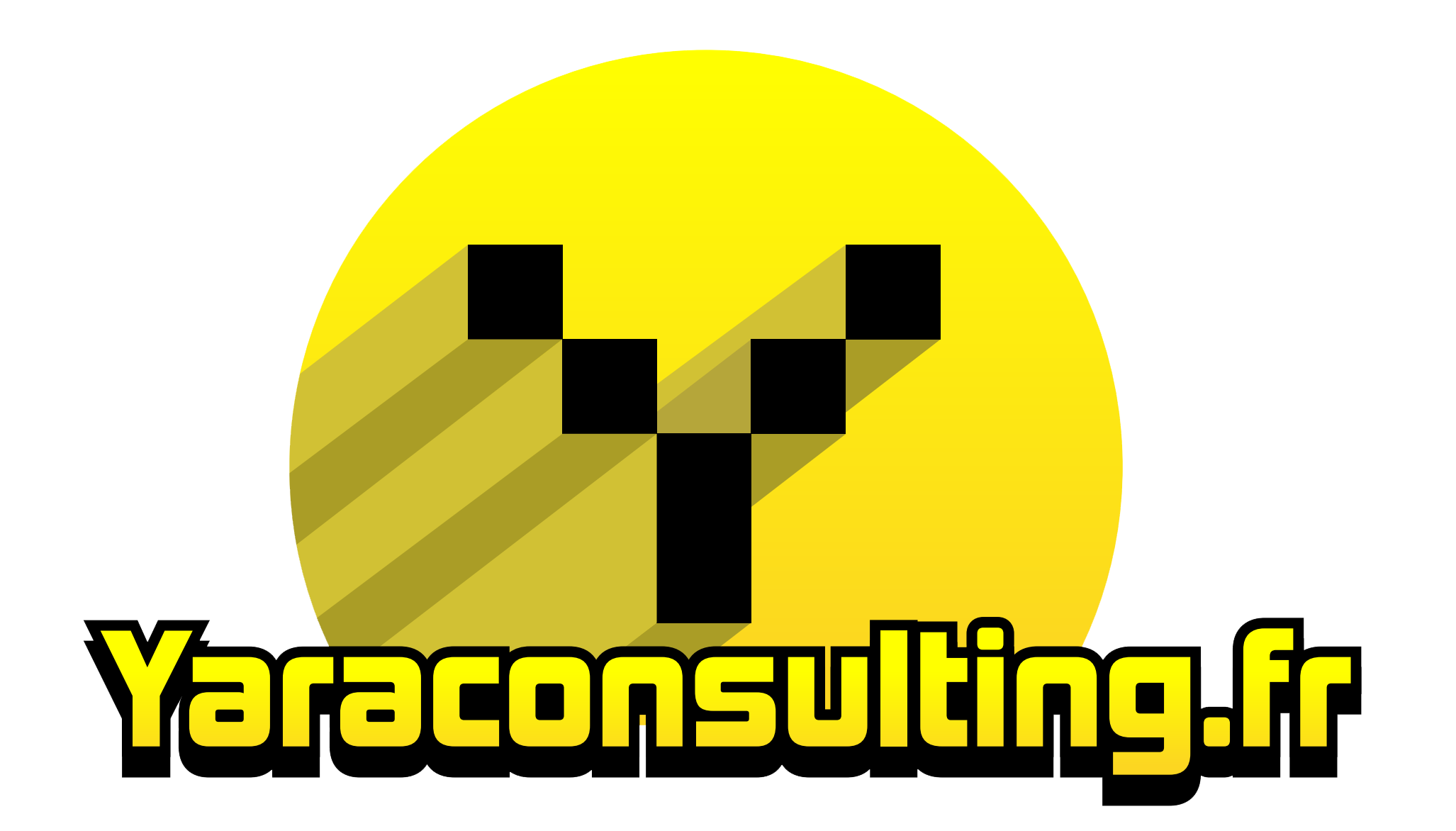 Yara consulting